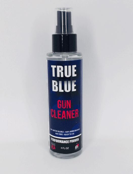 4oz-Gun-Cleaner-on-white