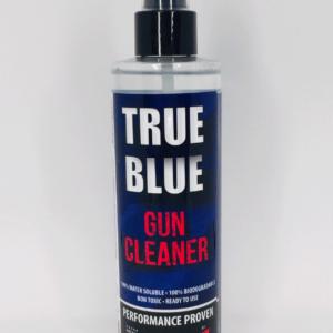 8oz-Gun-Cleaner-on-white