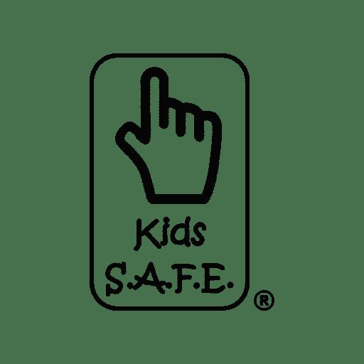 Kids S.A.F.E. Foundation